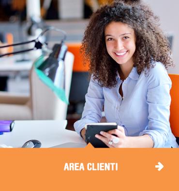area_clienti