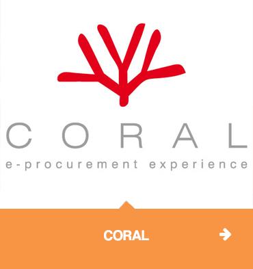 btn_coral