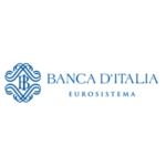 Banca d'Italia Logo Cliente