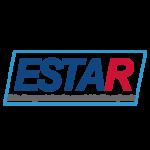 ESTAR Logo Cliente