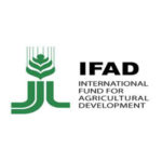IFAD Logo Cliente