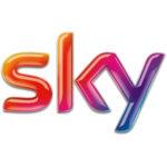 Sky Logo Cliente