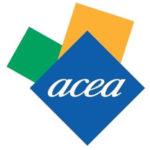 Acea Logo Cliente