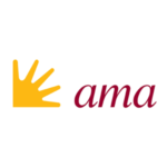 AMA Logo Cliente