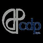 Cassa Depositi e Prestiti Logo Cliente