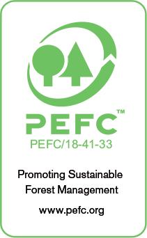 certificazione_pefc