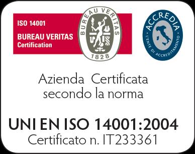 certificazione_uni_en_iso