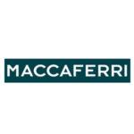 Maccaferri Logo Cliente
