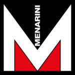 Menarini Logo Cliente