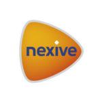 Nexive Logo Cliente