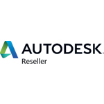 Autodesk-Partner