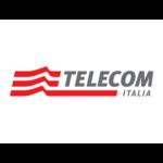 Telecom Logo Cliente