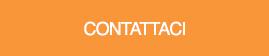 btn_contattaci