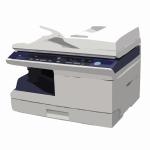 Servizio installazione Multifunzione e Copiatrice Digitale