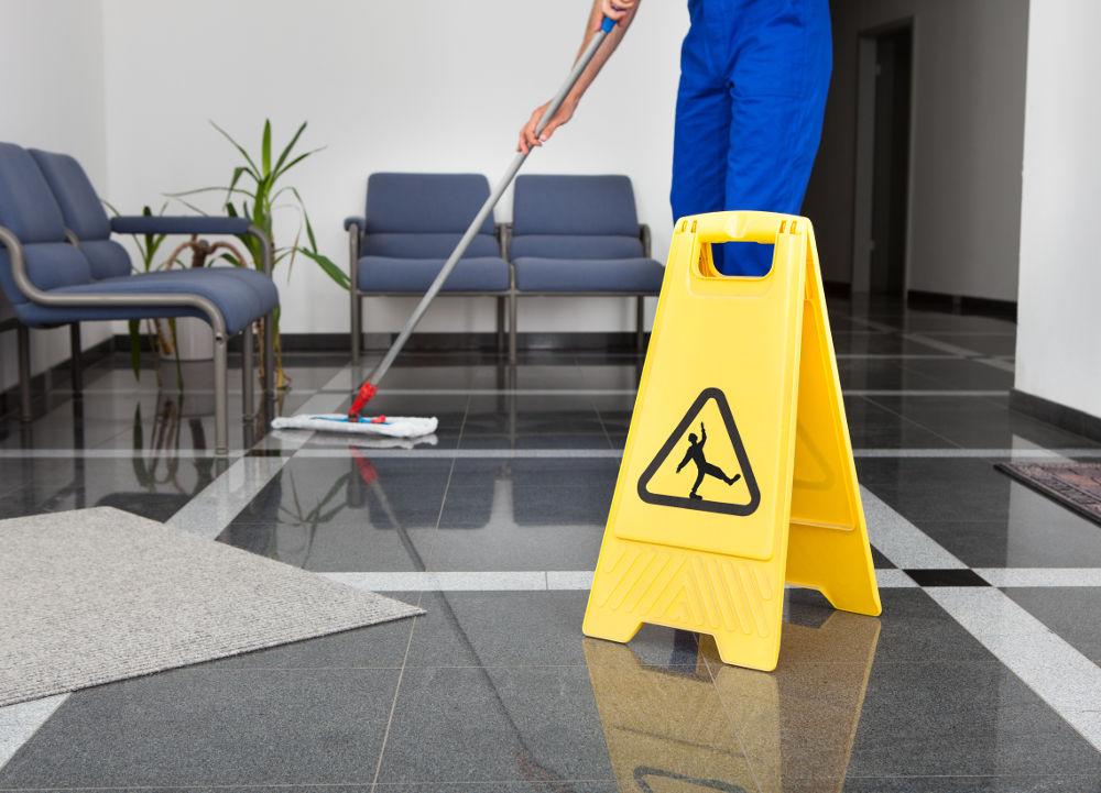 prodotti per pulizia professionale_detergenza