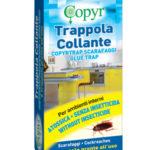 Copytrap Scarafaggi-Copyr