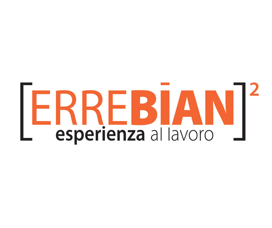 logo_errebian_2
