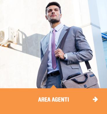 area_agenti