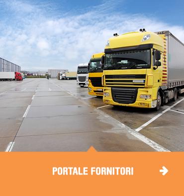 portale_fornitori